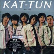 Real Face [Import] , Kat-Tun