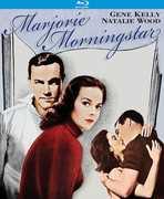 Marjorie Morningstar , Natalie Wood