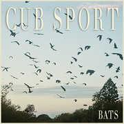 Bats , Cub Sport