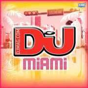 DJ Mag Miami 2010 /  Various [Import] , Various Artists