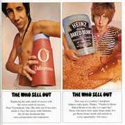 Who Sell Out , The Who