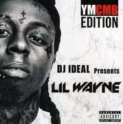 Ymcmb Edition , Lil Wayne