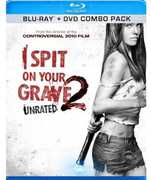 I Spit on Your Grave 2 , Alexander Aleksiev