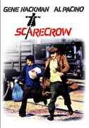 Scarecrow , Gene Hackman