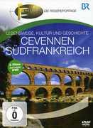 Br-Fernweh: Cevennen & Sndfrankreich