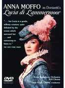 Lucia Di Lammermoor , Paolo Washington