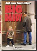 Big Daddy , Adam Sandler