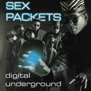 Sex Packets , Digital Underground