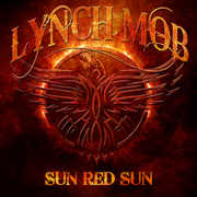 Sun Red Sun (Deluxe Edition) , Lynch Mob