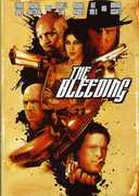 The Bleeding , Kat Von D