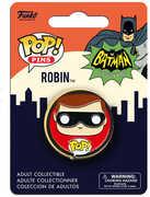 Funko Pop! Pins: DC Universe - 1966 Robin