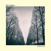 In Between , The Feelies