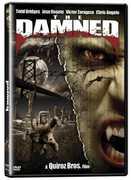 Damned (2006) , Samantha Mathis