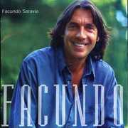 Facundo [Import] , Facundo Saravia