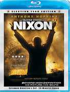 Nixon (The Election Year Edition--Extended) , Anthony Hopkins