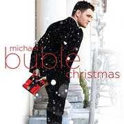 Christmas , Michael Bublé