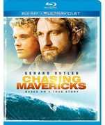 Chasing Mavericks , Gerard Butler