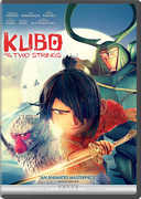 Kubo And The Two Strings , Charlize Theron