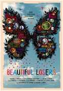Beautiful Losers , Ed Templeton