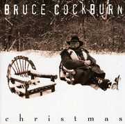 Christmas , Bruce Cockburn