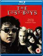 Lost Boys [Import]