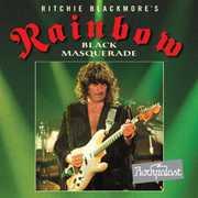 Black Masquerade , Ritchie Blackmore