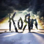 Path of Totality [Explicit Content] , Korn