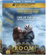 Room , Joan Allen