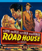 Road House (1948) , Ida Lupino
