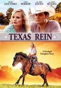 Texas Rein , Ben Davies