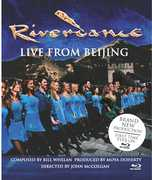 Riverdance Live from Beijing [Import] , Padraic Moyles