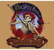 Very Best of Grateful Dead , The Grateful Dead