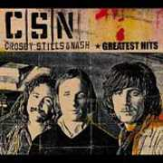 Greatest Hits [Remastered] , Crosby, Stills & Nash