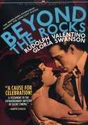 Beyond the Rocks , Gloria Swanson