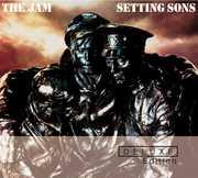 Setting Sons , Jam