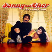 Collection [Import] , Sonny & Cher