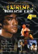 Martial Arts Extreme: Bruce Lee , Bruce Lee