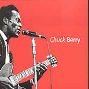 Universal Masters Collection [Import] , Chuck Berry