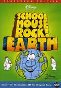 Schoolhouse Rock: Earth , Lynn Ahrens