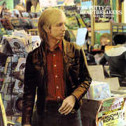 Hard Promises , Tom Petty & Heartbreakers