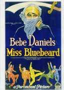Miss Bluebeard , Robert W. Frazer