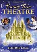 Faerie Tale Theatre: Bedtime Tales , Christopher Reeve