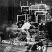 XO [Explicit Content] , Elliott Smith