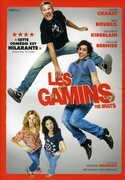 Les Gamins [Import]