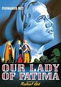 Our Lady Of Fatima , Fernando Rey