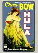 Hula (1927) , Clara Bow