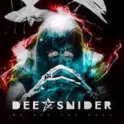 We Are The Ones , Dee Snider
