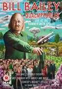 Bill Bailey-Qualmpeddler [Import]