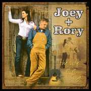 Life of a Song , Joey + Rory