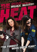 The Heat , Demián Bichir
